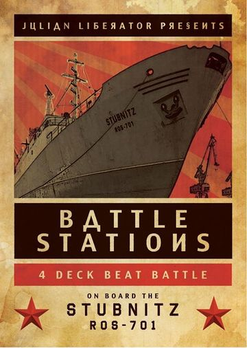 2012-12-15 - Battle Stations, MS Stubnitz -1.jpg