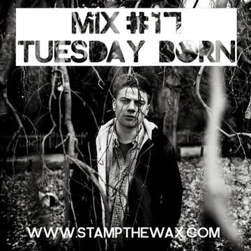 2013-05-31 - Tuesday Born - Stamp Mix 17.jpg
