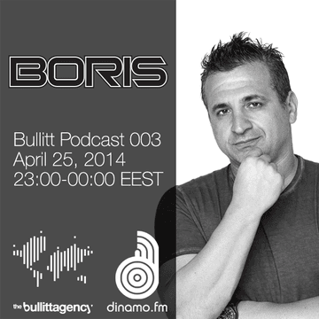 2014-04-25 - Boris - Bullitt Podcast 003.png