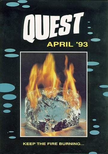 1993-04 - Keeps The Fire Burning, Quest.jpg