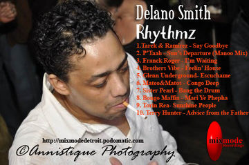 2009-06-24 - Delano Smith - Rhythmz (Promo Mix).jpg
