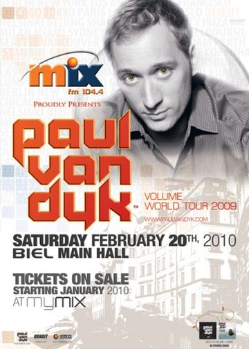 2010-02-20 - Paul van Dyk @ Volume World Tour, Biel.jpg