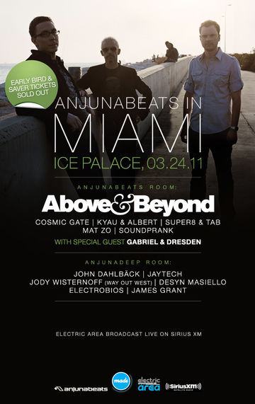2011-03-24 - Anjunabeats In Miami, Ice Palace, WMC.jpg