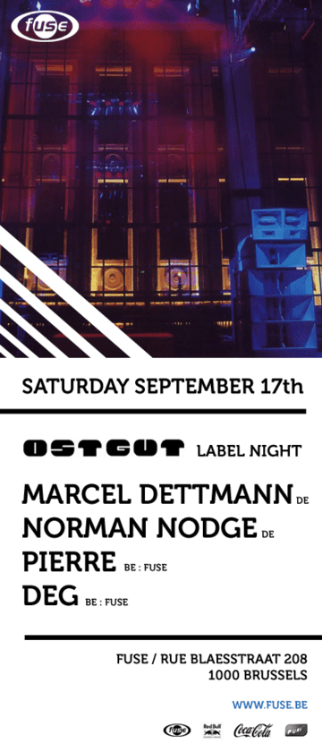 2011-09-17 - Ostgut Label Night, Fuse.png
