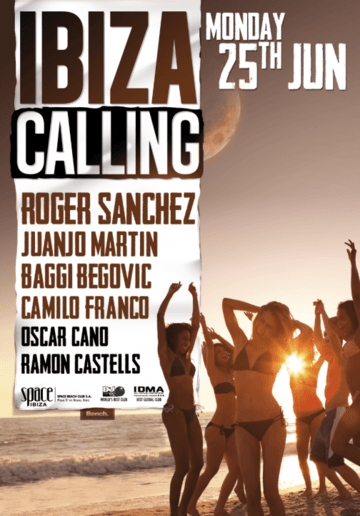 2012-05-26 - Ibiza Calling, Space.png