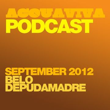 2012-08-24 - John Acquaviva @ Deputamadre (September Promo Mix).jpg