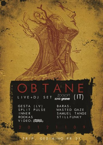 2012-11-09 - Obtane (Live PA) @ Trip Bar, Vilnius, Lithuania.jpg