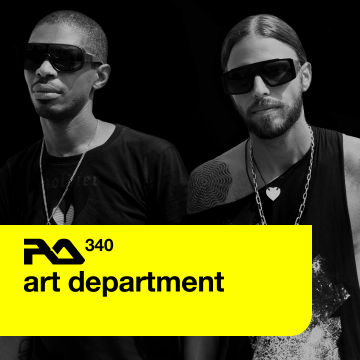 2012-12-03 - Art Department - Resident Advisor (RA.340).jpg