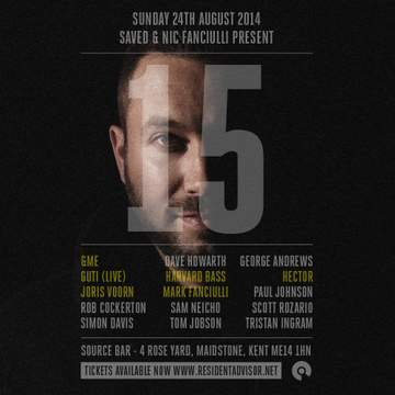 2014-08-24 - Nic Fanciulli @ 15, The Source Bar.jpg