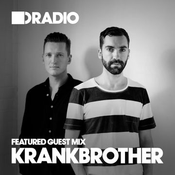 2014-09-29 - Sam Divine, Krankbrother - Defected In The House.jpg