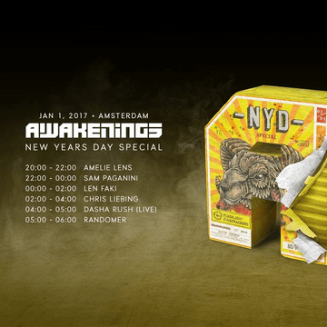 2017-01-01 - Awakenings New Years Day Special, Gashouder, Amsterdam.png