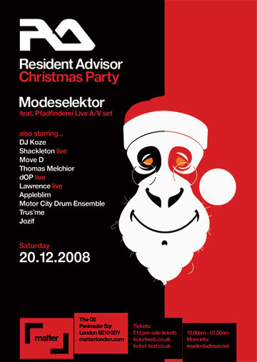 2008-12-20 - Modeselektor - Resident Advisor Chrismas Party - Matter - London UK.jpg