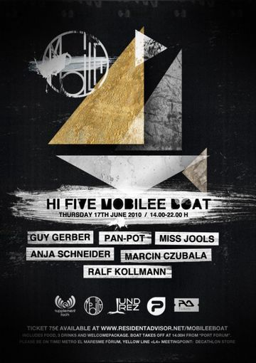 2010-06-17 - Hi Five Mobilee Boat Party, Sonar.jpg