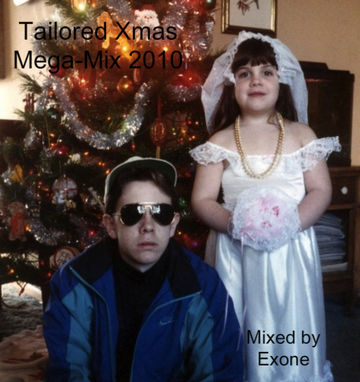 2010-12-15 - Exercise One - Tailored Xmas Mega-Mix (Noice! Podcast 192).jpg