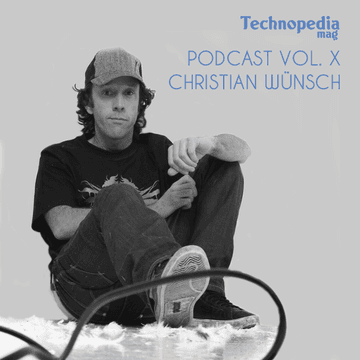 2012-06-22 - Christian Wünsch - Technopedia Podcast 010.png