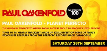 2012-10-01 - Paul Oakenfold - Planet Perfecto 100.jpg