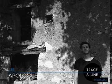 2014-08-25 - Apologue - Trace A Line Podcast (TAL135).png
