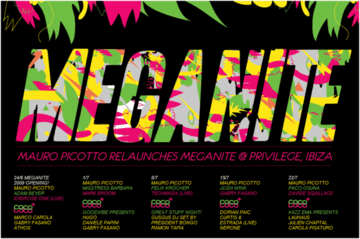 2009-07 - Meganite, Privilege, Ibiza.png
