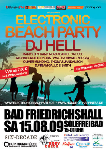 2009-08-15 - Electronic Beach Party, Bad Friedrichshall.jpg