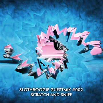 2010-11-12 - Scratch And Sniff - SlothBoogie Guestmix 002.jpg