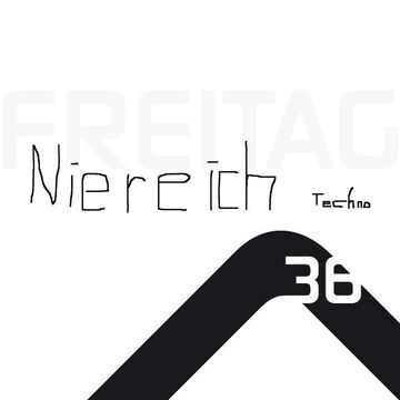 2011-04-15 - Niereich - Freitag Recordings Podcast 36.jpg