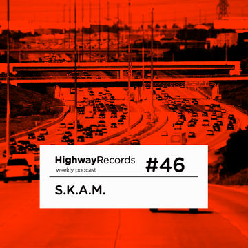 2011-11-07 - S.K.A.M. - Highway Podcast 46.jpg