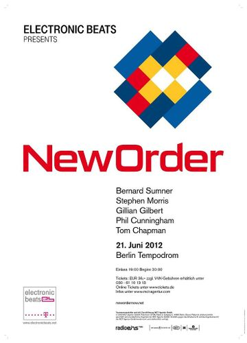 2012-06-21 - Electronic Beats Presents New Order, Tempodrom.jpg