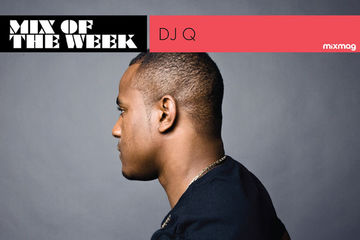 2013-05-09 - DJ Q - Mix Of The Week.jpg