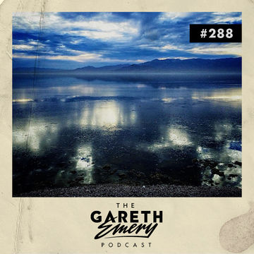 2014-06-02 - Gareth Emery - The Gareth Emery Podcast 288.jpg