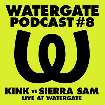 2016-02-02 - KiNK vs Sierra Sam - Watergate Podcast 8.jpg