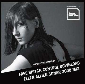 2008 - Ellen Allien - Sonar 2008 Promo Mix.jpg