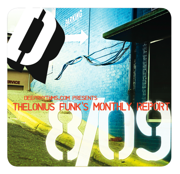 2009-08-31 - Thelonious Funk - Thelonious Funk's Monthly Report 08-09.png