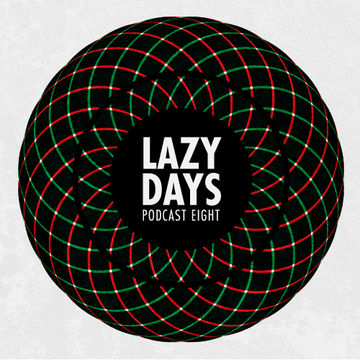 2009-12-11 - Fred Everything - Lazy Days Podcast 8.jpg