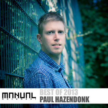 2013-12-10 - Paul Hazendonk - Manual Movement (Best Of 2013 Mix).jpg