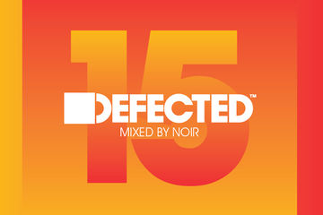 2014-05-16 - Noir - Defected 15 (Mixmag 06-14).jpg