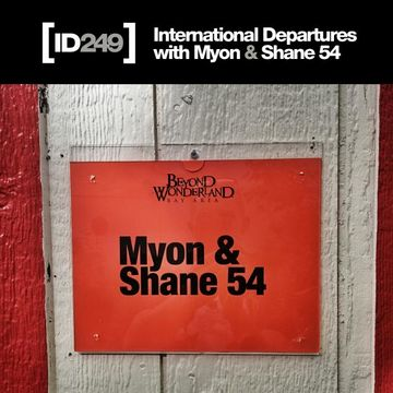 2014-10-07 - Myon & Shane 54 - International Departures 249.jpg