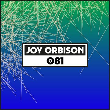 2016-08-01 - Joy Orbison - Dekmantel Podcast 081.jpg