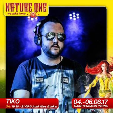 2017-08-05 - Tiko @ Nature One - We Call It Home.jpg