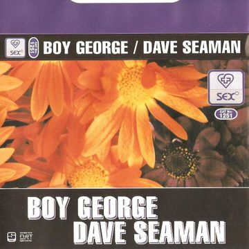 Sex (1251) - Boy George & Dave Seaman fr.jpg