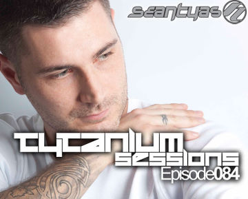 2011-02-28 - Sean Tyas - Tytanium Sessions 084.jpg