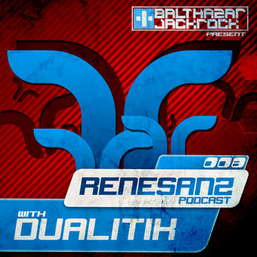 2013-01-24 - Dualitik - Renesanz Podcast 008.jpg