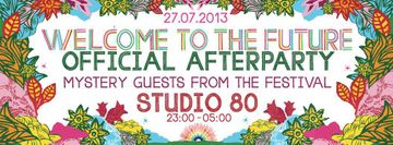 2013-07-27 - Welcome To The Future Official Afterparty, Studio 80.jpg
