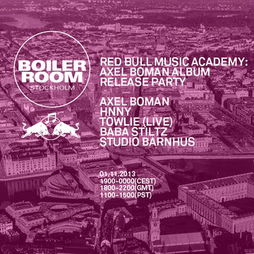 2013-11-01 - Boiler Room Stockholm x Red Bull Music Academy - Axel Boman Album Release Party.jpg