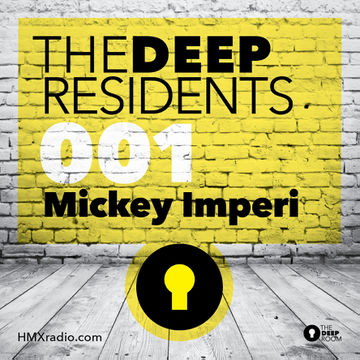 2014-04-25 - Mickey Imperi - The Deep Residents 001.jpg