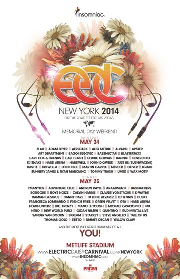 2014-05-2X - Electric Daisy Carnival, New York.jpg