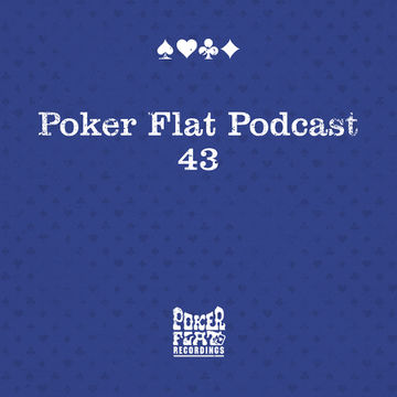 2014-11-14 - Clé - Poker Flat Podcast 43.jpg