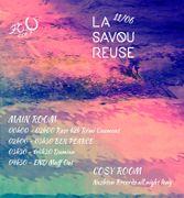 Category Le Petit Salon Dj Sets Tracklists On Mixesdb