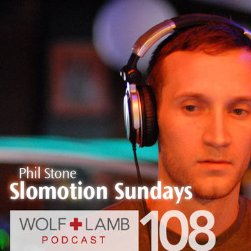 2011-03-15 - Phil Stone - Slomotion Sundays (WLP108).jpg