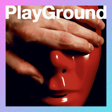 2011-07-19 - Redshape - Playground Mag Podcast 042.jpg