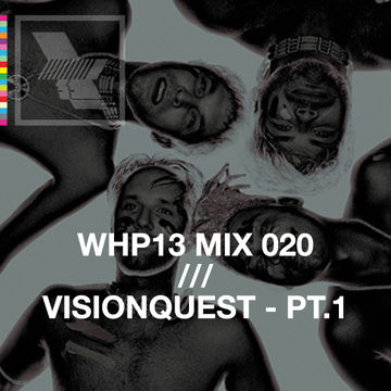 2013-03-15 - Visionquest - WHP13 Mix 020.jpg